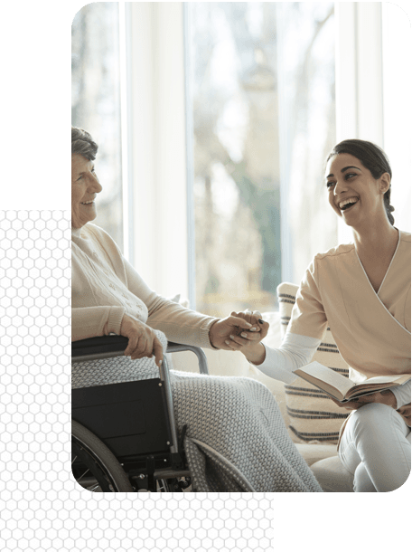 how to choose a hospice