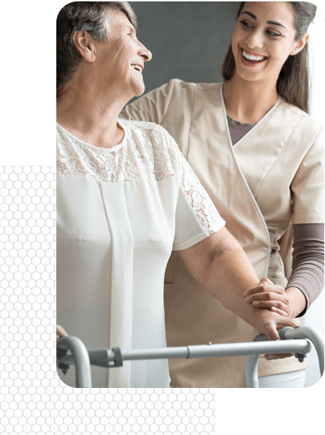 What to except from hospice