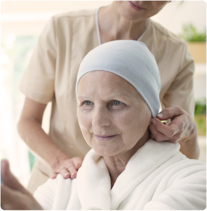 Alzheimer's & Hospice: What to Expect Towards End of Life